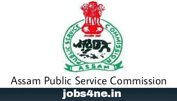 APSC-Recruitment-2017