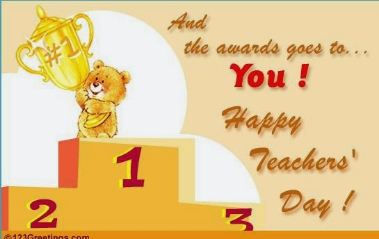 teachers day best images for whatsapp, twitter, facebook, instagram status