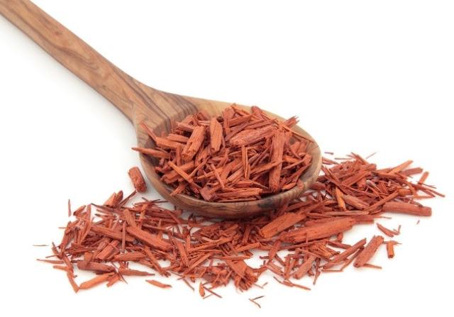 शरीर की गंध को दूर करने के लिए आसान हर्बल उपचार | 5 Excellent Home Remedies For Body Odor