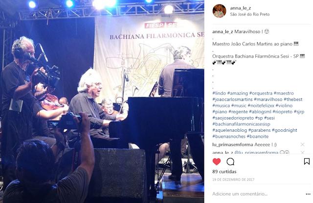 apresentação bachiana filarmônica sesi maestro joão carlos martins ao piano
