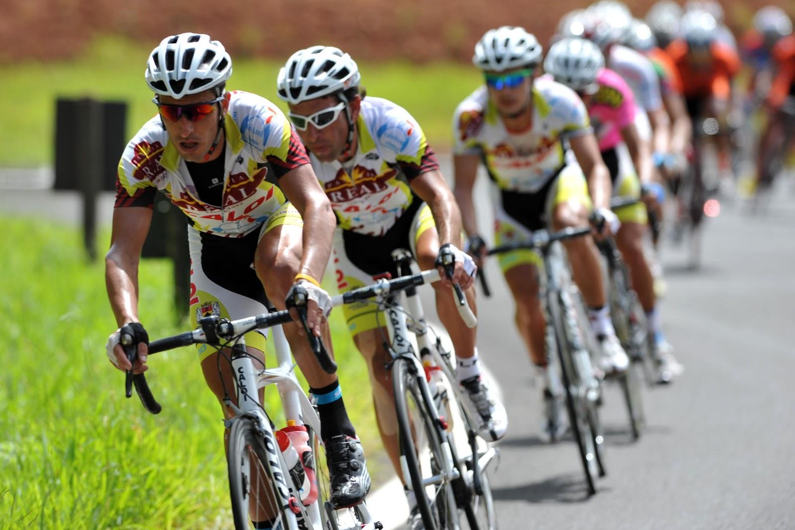 Risultato immagine per ciclismo