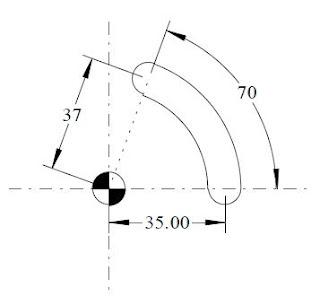 CNC Programming: [CNC Programming Examples] Fanuc Macro Programming
