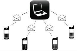 SMS Nelpon Gratis 2016