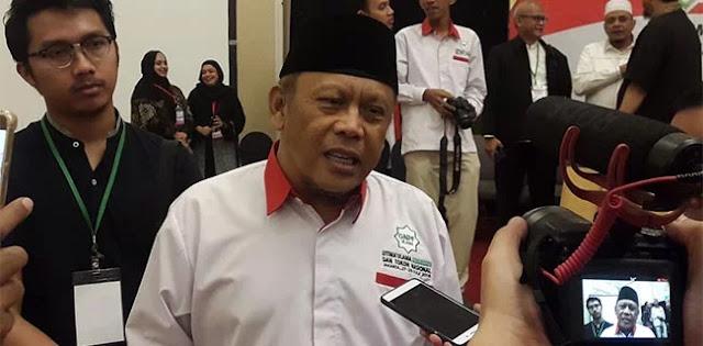 Neno Warisman Dihadang, PA 212 Minta Jokowi Fair Bertarung