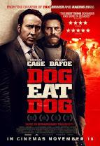 Dog Eat Dog(Dog Eat Dog )