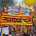 Un appello per la Catalogna