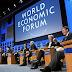 Fórum Econômico Mundial abre debate sobre assédio sexual e fake news