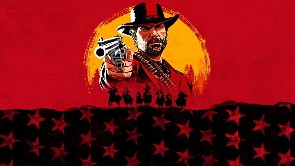 لعبة Red Dead Online متوفرة الآن بالمجان للتحميل حصريا على جهاز PS4 ، سارع للإستفادة من العرض..