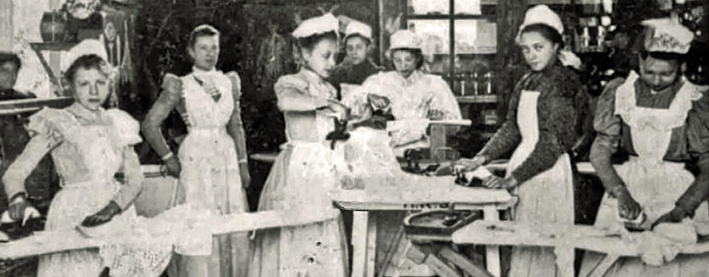 verzet tegen kinderarbeid