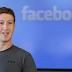 Kenapa Mark Zuckerberg Selalu Memakai Baju yang Itu-itu Saja ? Ini alasannya.