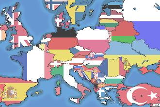Οι γλώσσες του μέλλοντος για την Παγκόσμια αγορά εργασίας