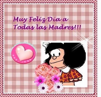 Feliz Dia De La Madre Parte 2 Imágenes Para Whatsapp Y Fotos Para Perfiles