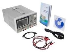 Darmatek Jual VOM-6005E Power Supply