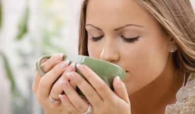 Manfaat Luar Biasa Air Hangat untuk Kesehatan