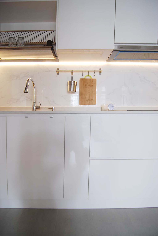 Amazing Jazz Louisiana Kitchen Omaha Photos - Kitchen Cabinets ...