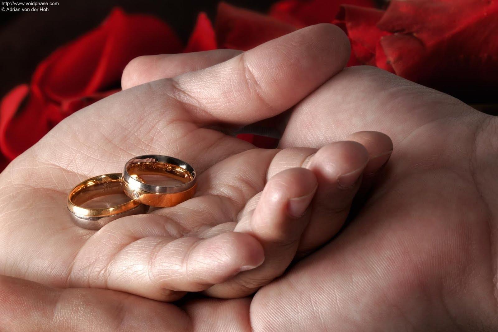 تفسير حلم خاتم ذهب للمتزوجة المفسر