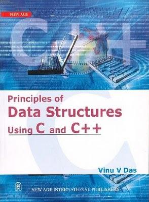 STRUCTURES C DATA USING