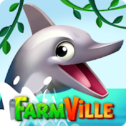 Download FarmVille: Tropic Escape Mod Apk