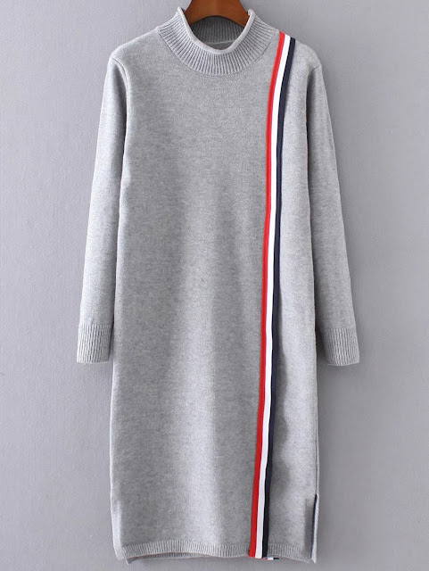 http://www.zaful.com/colorful-stripe-sweater-dress-p_232714.html?lkid=22602