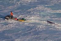 48 Albee Layer Peahi Challenge foto WSL Tony Heff