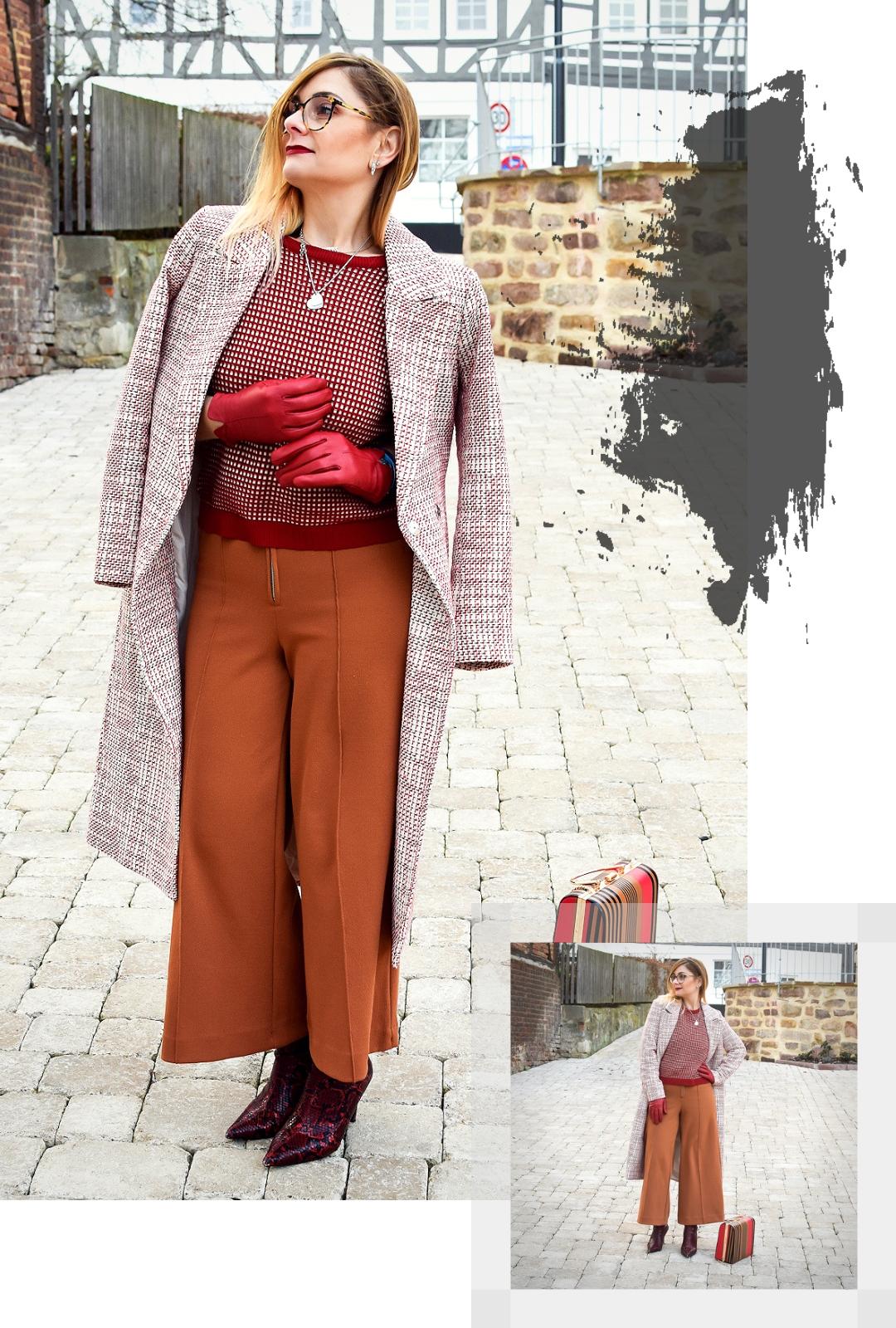Modeblogger Outfit 2019, Frühling Sommer 2019, Outfit Modeblogger