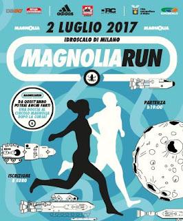 magnolia-run