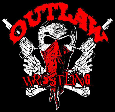 OUTLAW WRESTLING! THIS SUNDAY! (INFORMATION INSIDE)