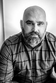Steffen Schlachtenhaufen. Director of Would You Rather