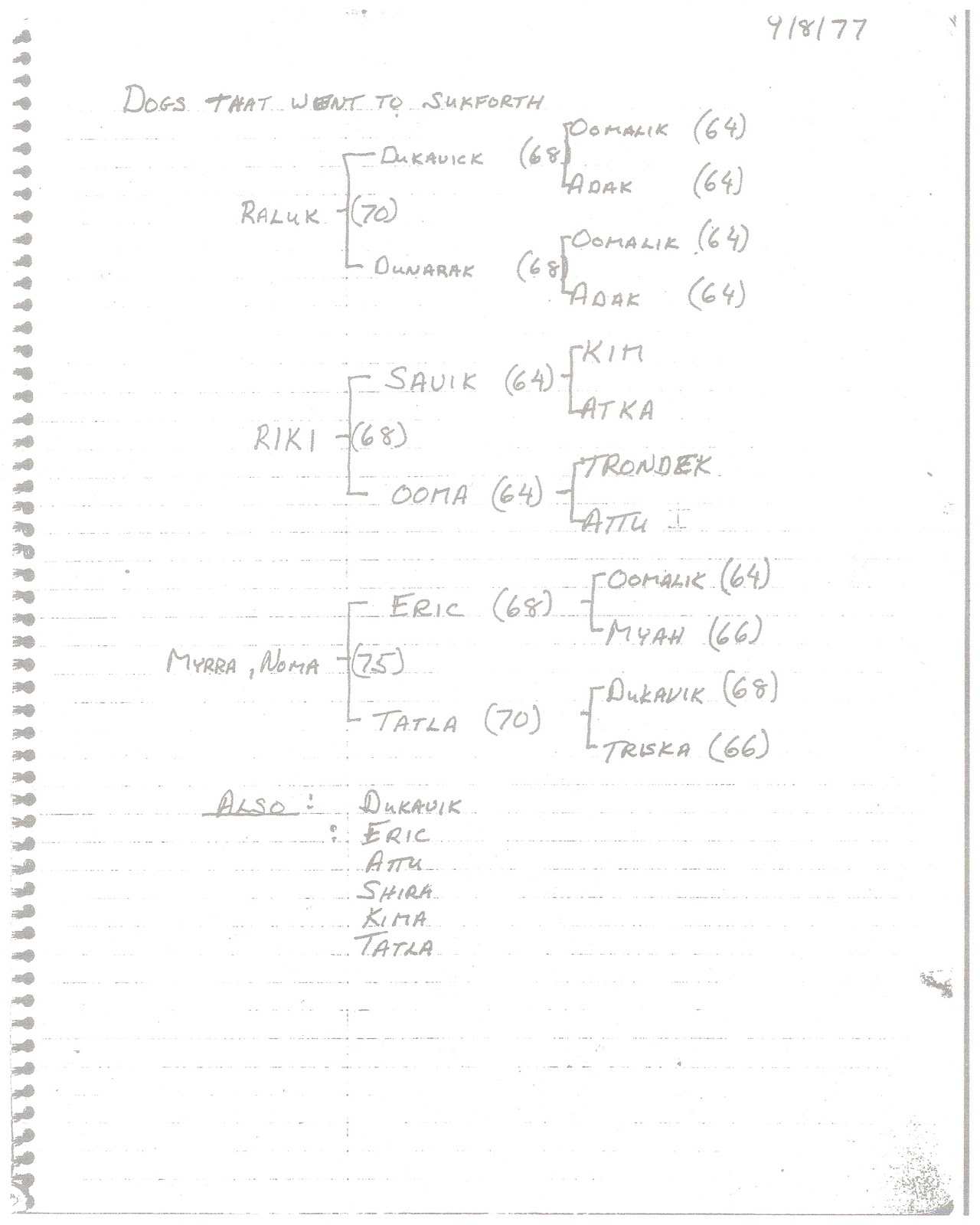 Epub Descargar Office Clerk Cover Letter Sample Office Clerk ...