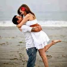 a21cff49edeb5 يمكن للمرأة ان تخصص وقتاً رومانسياً لتقضيه مع زوجها وذلك بالقيام بالتحضير  لبعض المفاجات