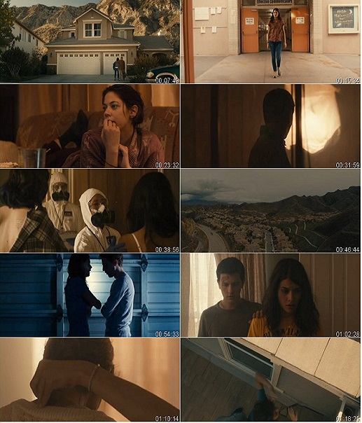 Viral 2016 Movie Download Full HD DVDRip 200MB
