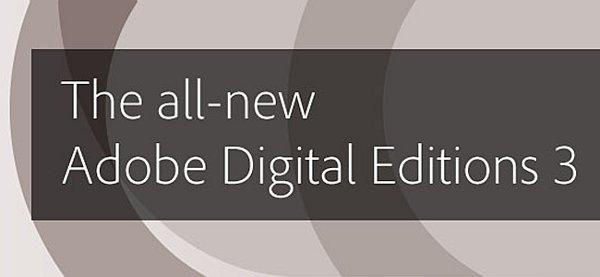 Z ADE 3.0 Adobe wprowadza mocniejszy DRM