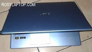 Acer Aspire V5-471G Core i5 iVy nVidia Blue