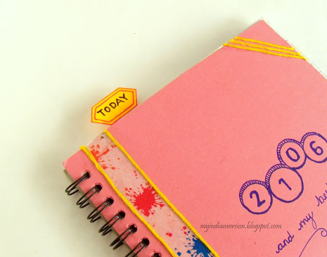 planner-diy-bookmark-ideas-myindianversion