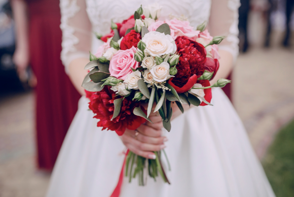Registro De Matrimonio Catolico En Notaria : Diferencias entre el matrimonio y la unión marital de
