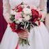 Diferencias entre el Matrimonio y la Unión Marital de Hecho