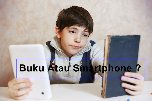 aplikasi android belajar bahasa inggris