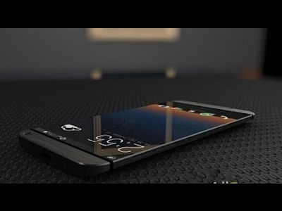 Thay man hinh dien thoai HTC One E9