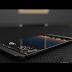 Thay màn hình HTC One E9 không phức tạp như bạn tưởng