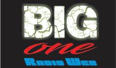 Big One Radio