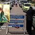 'Polis Cari Duit Raya' - Polis Kesal Difitnah