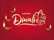 Diwali Status for Whatsapp, Short Deepavali Status Quotes Hindi 2018 (vishal status)