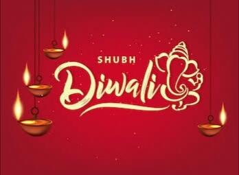 Diwali Status for Whatsapp, Short Deepavali Status Quotes Hindi 2020 (vishal status)