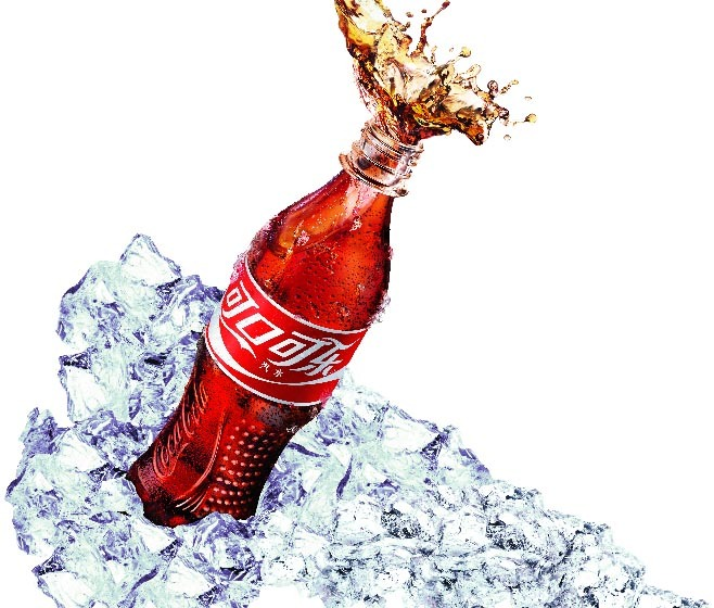 Coca cola bottle is very good to fist her asshole 10