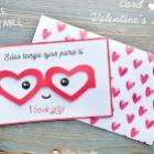 http://misspeguitos.blogspot.com.es/2017/02/diy-tarjeta-expres-san-valentin.html