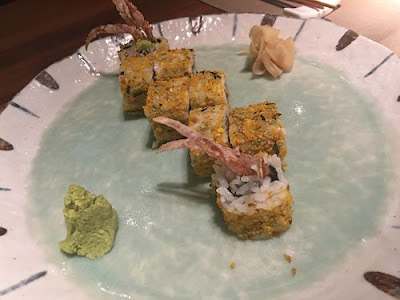 99-sushi-bar-soft-shell-crab