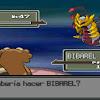 Cara Bermain Game Pokemon Platinum NDS Di PC Dengan Emulator