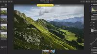 Modifica foto online gratis, 5 programmi web senza installazione e registrazione