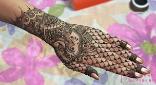latest-pattern-of-traditional-pakistani-mehndi-designs-for-hands-for-girls-2