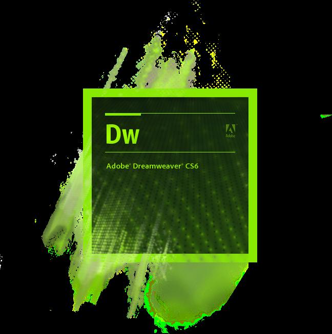 download dreamweaver torrent